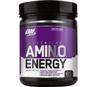 Optimum Nutrition Amino Energy 65 порций