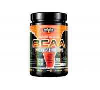 Maxler BCAA Powder 420 g апельсин