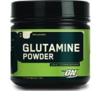 Optimum Nutrition Glutamin - 600 гр.