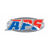 APS Nutrition (Advanced Performance Supplements)