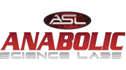 ASL - Anabolic Science Labs