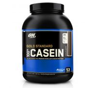 Optimum Nutrition Casein Protein 1,8 кг