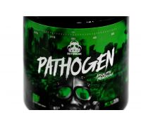 Outbreack Pathogen
