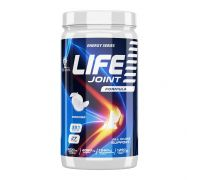 LIFE Joint 350g