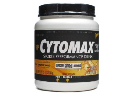 Cytosport Cytomax Powder 800 гр