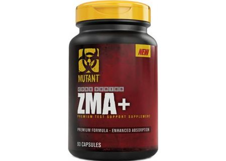 PVLnutrition Core Series ZMA 90